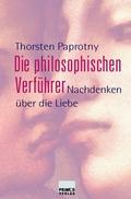 Die philosophischen Verführer