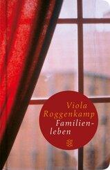 Familienleben - The Spectacle Salesman's Family, deutsche Ausgabe