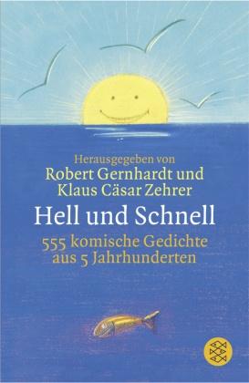 Hell und Schnell
