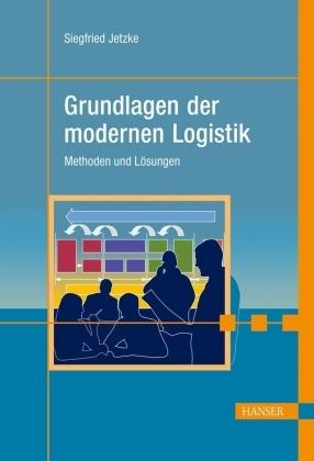 Grundlagen der modernen Logistik