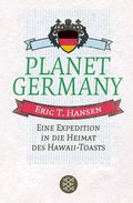 Planet Germany