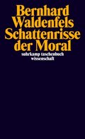 Schattenrisse der Moral
