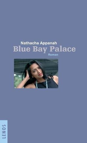 Blue Bay Palace
