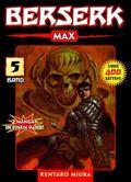 Berserk Max - Bd.5