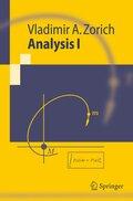 Analysis - Pt.1