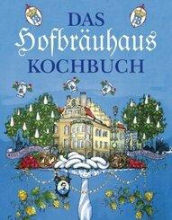Das Hofbräuhaus Kochbuch; Volume 2