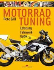 Motorrad-Tuning