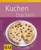 Kuchen backen