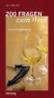 200 Fragen zum Wein