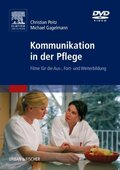 Kommunikation in der Pflege, DVD