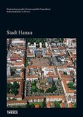 Kulturdenkmäler in Hessen: Stadt Hanau