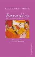 Paradies und andere Geschichten