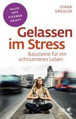 Gelassen im Stress