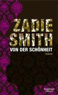 Smith, Von der Schönheit