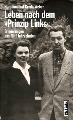 "Leben nach dem ""Prinzip links"""