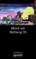Mord am Hellweg - Bd.3