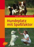 Hundeplatz mit Spaßfaktor