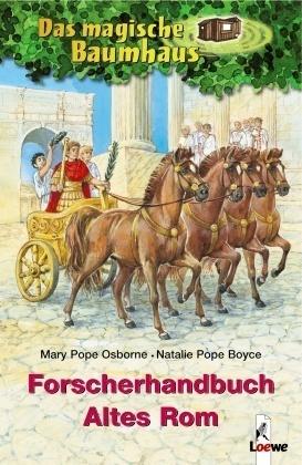 Osborne, Mary Pope;Boyce, Natalie Pope