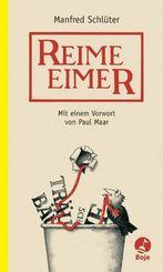 Reime-Eimer