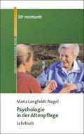 Psychologie in der Altenpflege