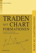 Traden mit Chartformationen