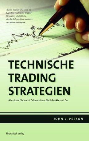 Technische Trading-Strategien
