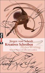 Kreatives Schreiben - HyperWriting