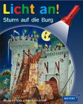 Licht an!: Sturm auf die Burg; 6