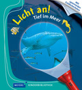 Licht an!; Tief im Meer; Bd.1
