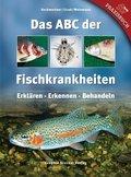 Das ABC der Fischkrankheiten