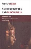 Anthroposophie und Buddhismus