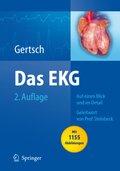 Das EKG