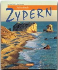 Reise durch Zypern
