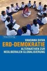 Erd-Demokratie