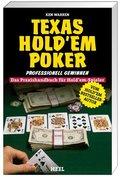 Texas Hold'em Poker - professionell gewinnen