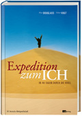 Expedition zum ICH, m. Audio-CD