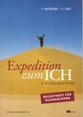 Expedition zum Ich, Begleitheft für Kleingruppen