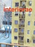 Interiorae - Bd.1