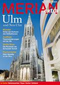 MERIAN Ulm und Neu-Ulm extra