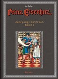 Prinz Eisenherz - Jahrgang 1939/1940