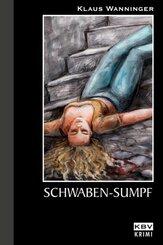 Schwaben-Sumpf