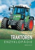 Illustrierte Traktoren-Enzyklopädie