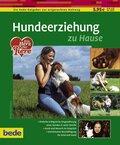 Hundeerziehung zu Hause