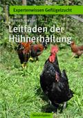 Leitfaden der Hühnerhaltung