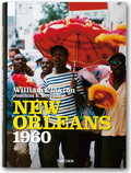 New Orleans 1960