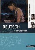 Deutsch in der Oberstufe, RSR 2006