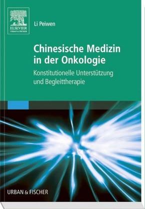 Chinesische Medizin in der Onkologie