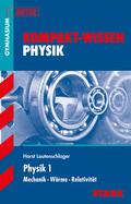 Physik 1
