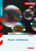 Physik Mittelstufe - Bd.2