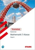 Mathematik, 7. Klasse Bayern